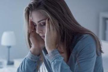 درمان بیماریهای زنان