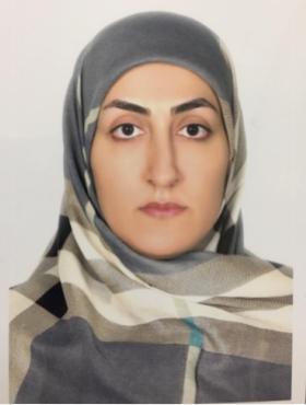 دکتر فائزه خدایی متخصص طب سوزنی تهران