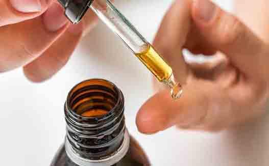 خشکی واژن طب سنتی ؛ راهکارهای درمان خشکی واژن با طب سنتی