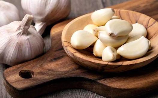 کبد طب سنتی ؛ کبد در طب سنتی چه اهمیت و جایگاهی در بدن دارد؟