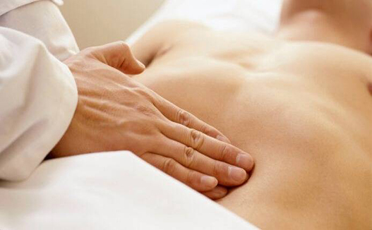 درمان چاقی شکم با طب سنتی ؛ راهکارهای طب سنتی برای آب کردن چربی شکم