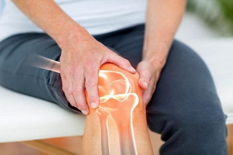 درد مفصلی